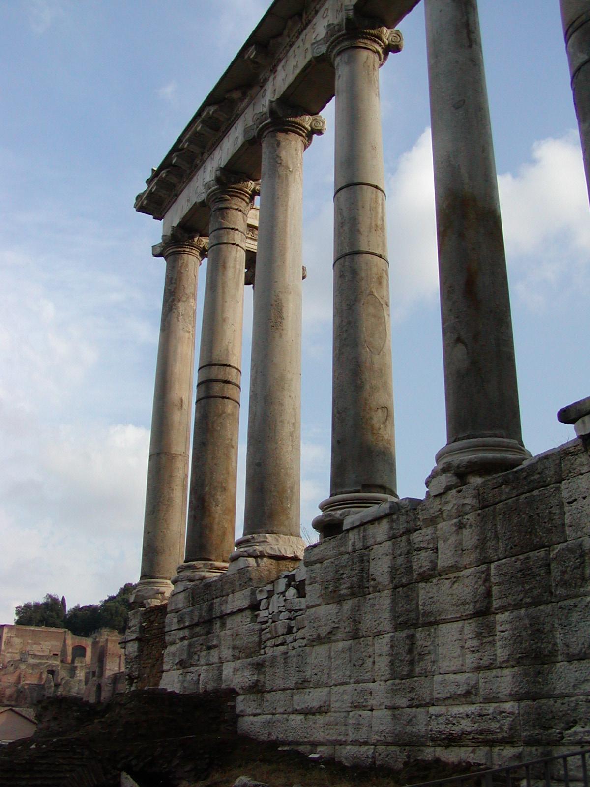 Forum Romanum - 2002-09-04-174838