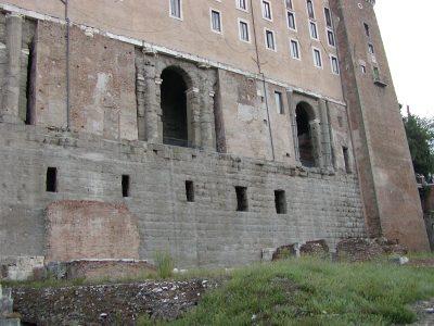 Forum Romanum - 2002-09-04-174958