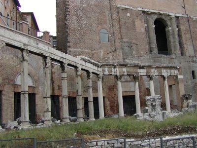Forum Romanum - 2002-09-04-175410