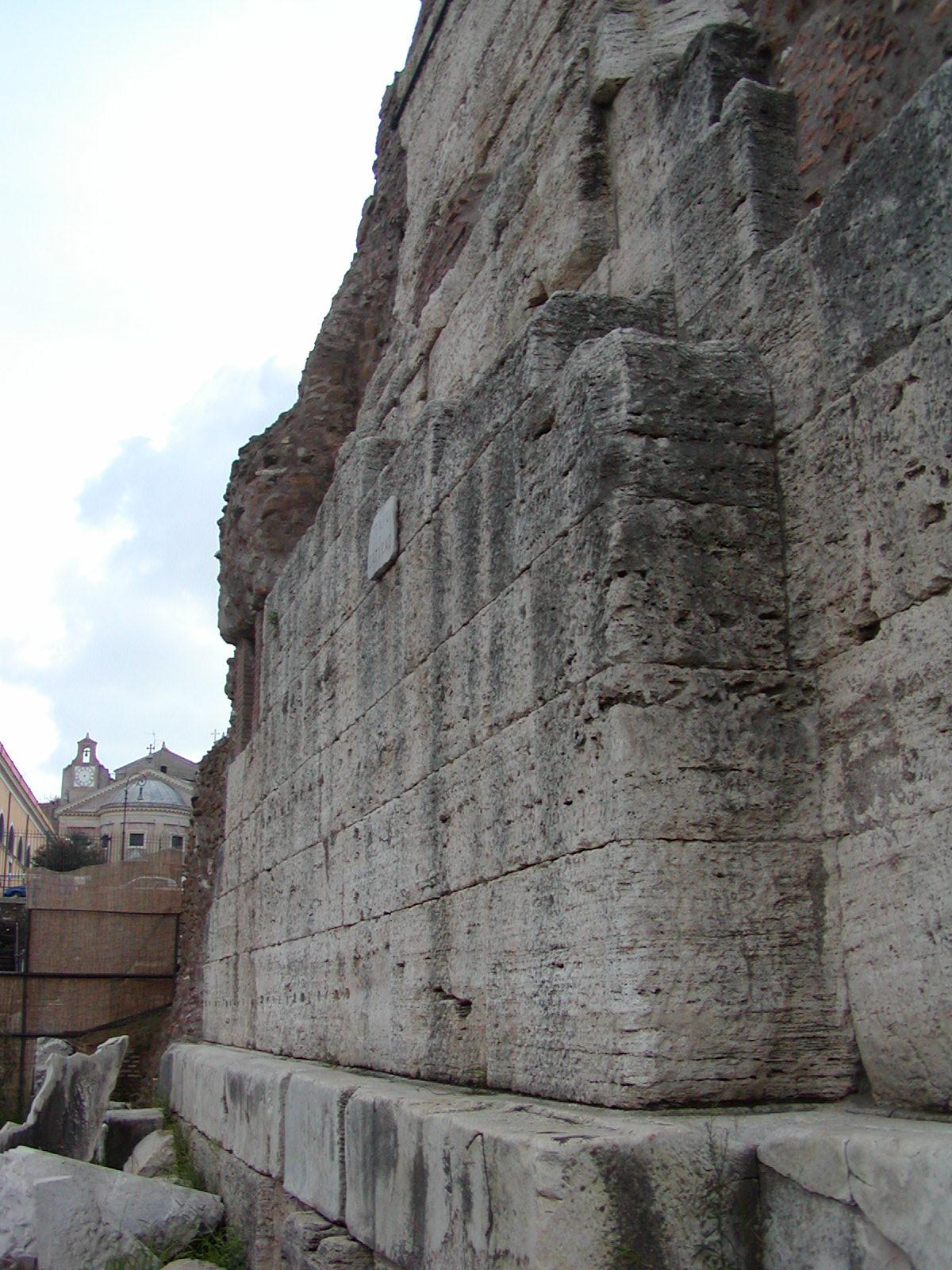 Forum Romanum - 2002-09-04-175635