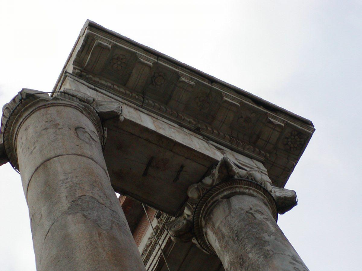 Forum Romanum - 2002-09-04-175717