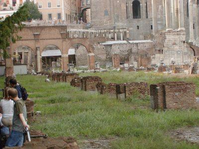 Forum Romanum - 2002-09-04-181039