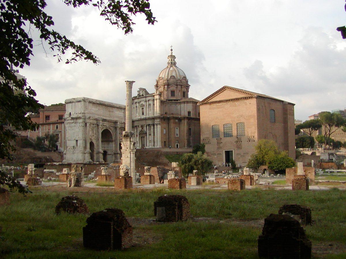 Forum Romanum - 2002-09-04-181314