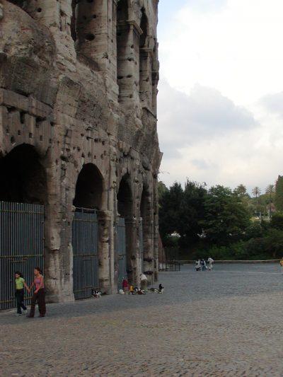 Rome - 2002-09-04-183126