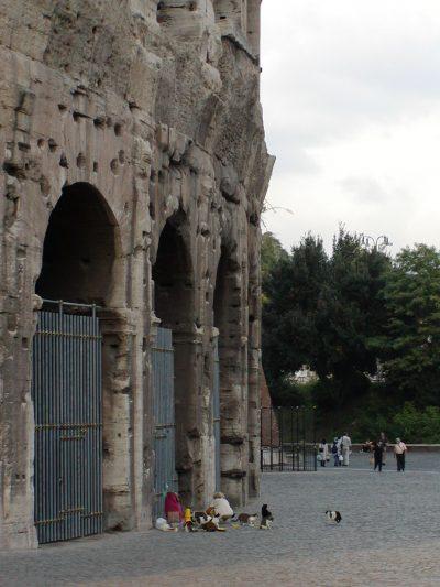 Rome - 2002-09-04-183136