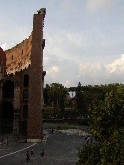Rome - 2002-09-04-183357