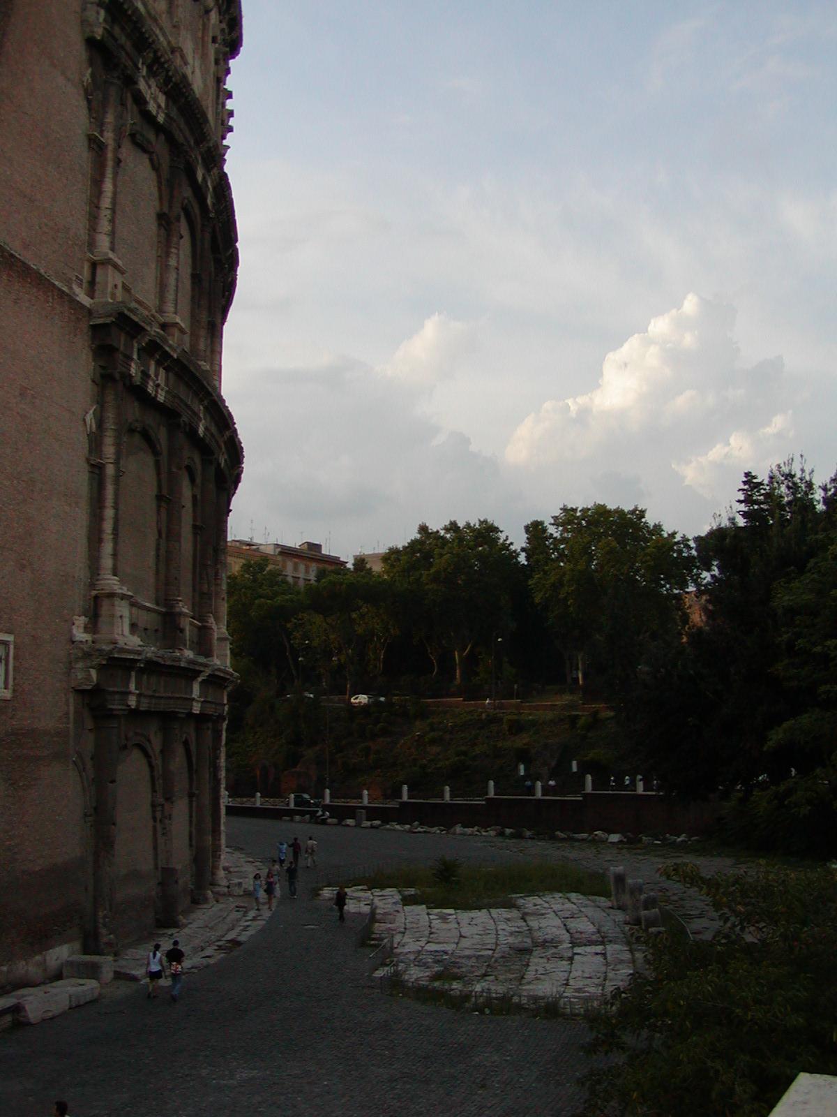 Rome - 2002-09-04-183513