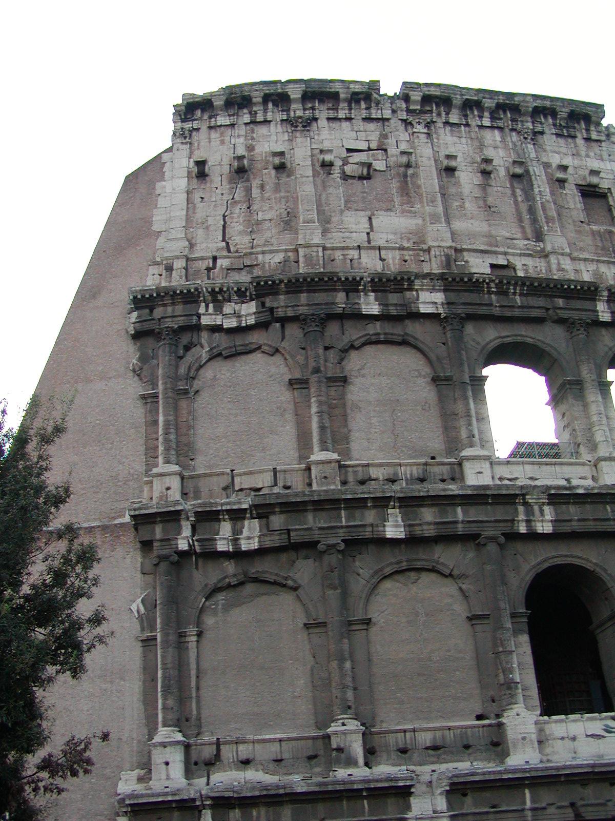 Rome - 2002-09-04-183714
