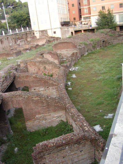 Rome - 2002-09-04-183825