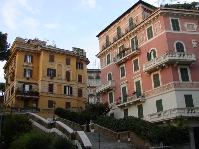 Rome - 2002-09-04-184930