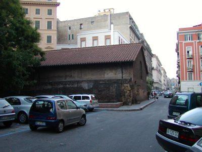 Rome - 2002-09-04-185823