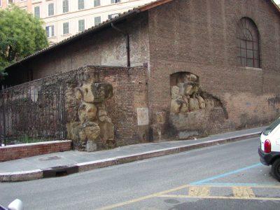Rome - 2002-09-04-185844
