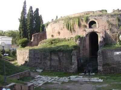 Rome - 2002-09-06-165204