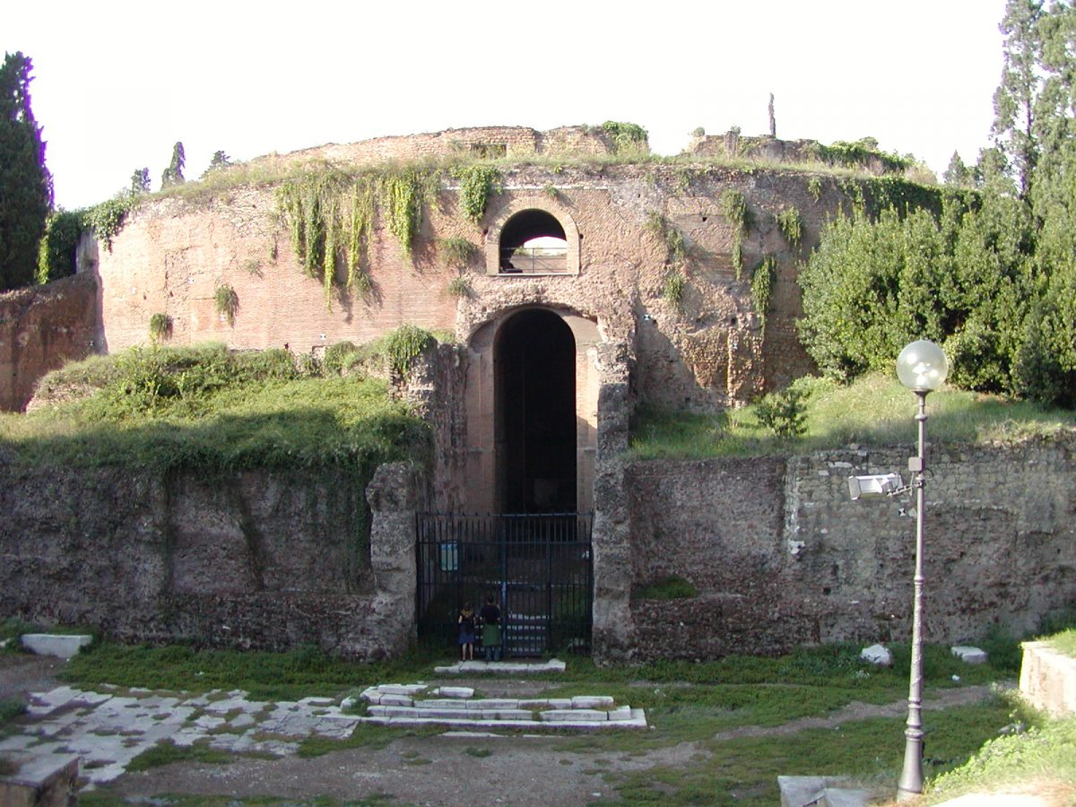 Rome - 2002-09-06-165219