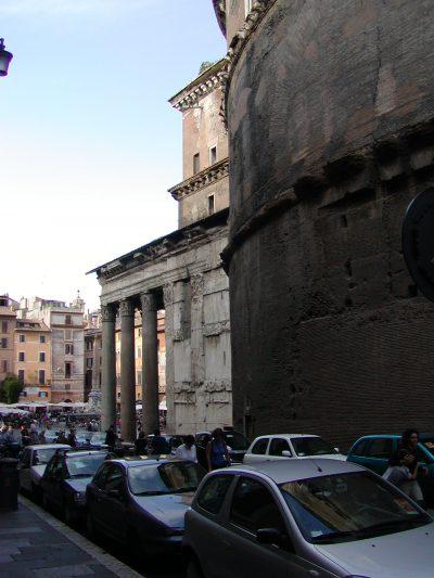 Rome - 2002-09-06-172530