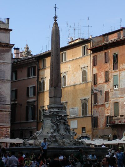 Rome - 2002-09-06-172934