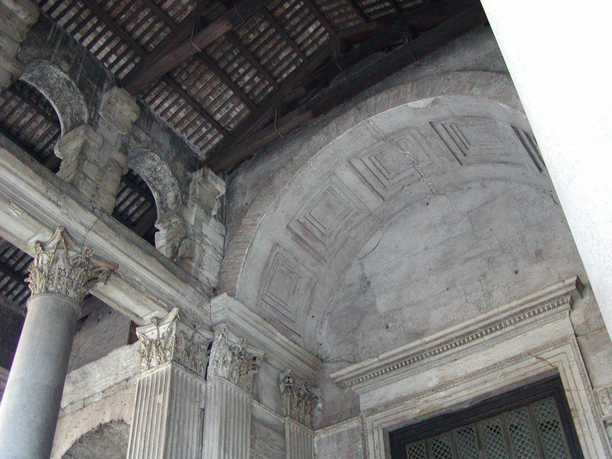 Pantheon - 2002-09-06-173017