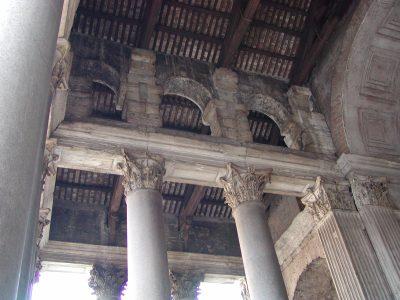Pantheon - 2002-09-06-173022