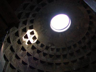 Pantheon - 2002-09-06-173111
