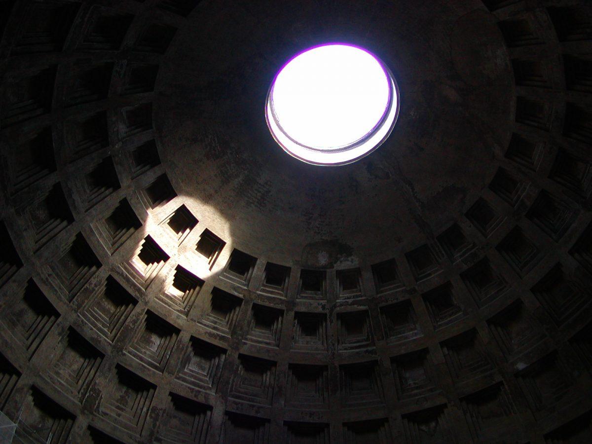 Pantheon - 2002-09-06-173157