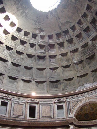 Pantheon - 2002-09-06-173208