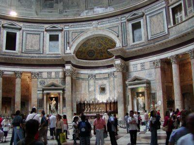 Pantheon - 2002-09-06-173222