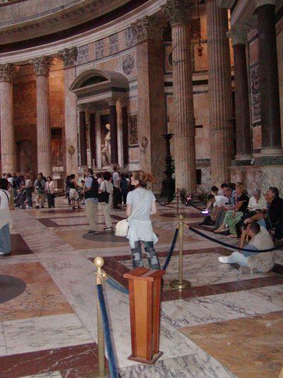 Pantheon - 2002-09-06-173246