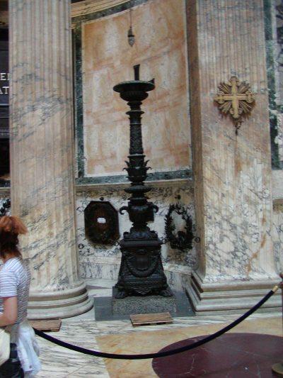 Pantheon - 2002-09-06-173343