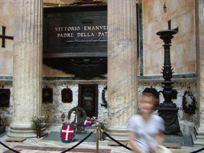 Pantheon - 2002-09-06-173350