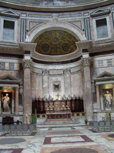 Pantheon - 2002-09-06-173749