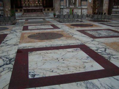 Pantheon - 2002-09-06-173825
