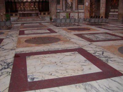 Pantheon - 2002-09-06-173833