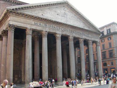 Rome - 2002-09-06-174422