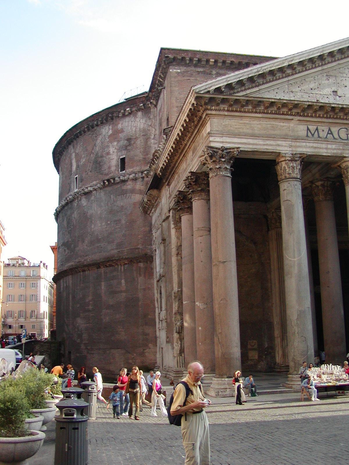 Rome - 2002-09-06-174428