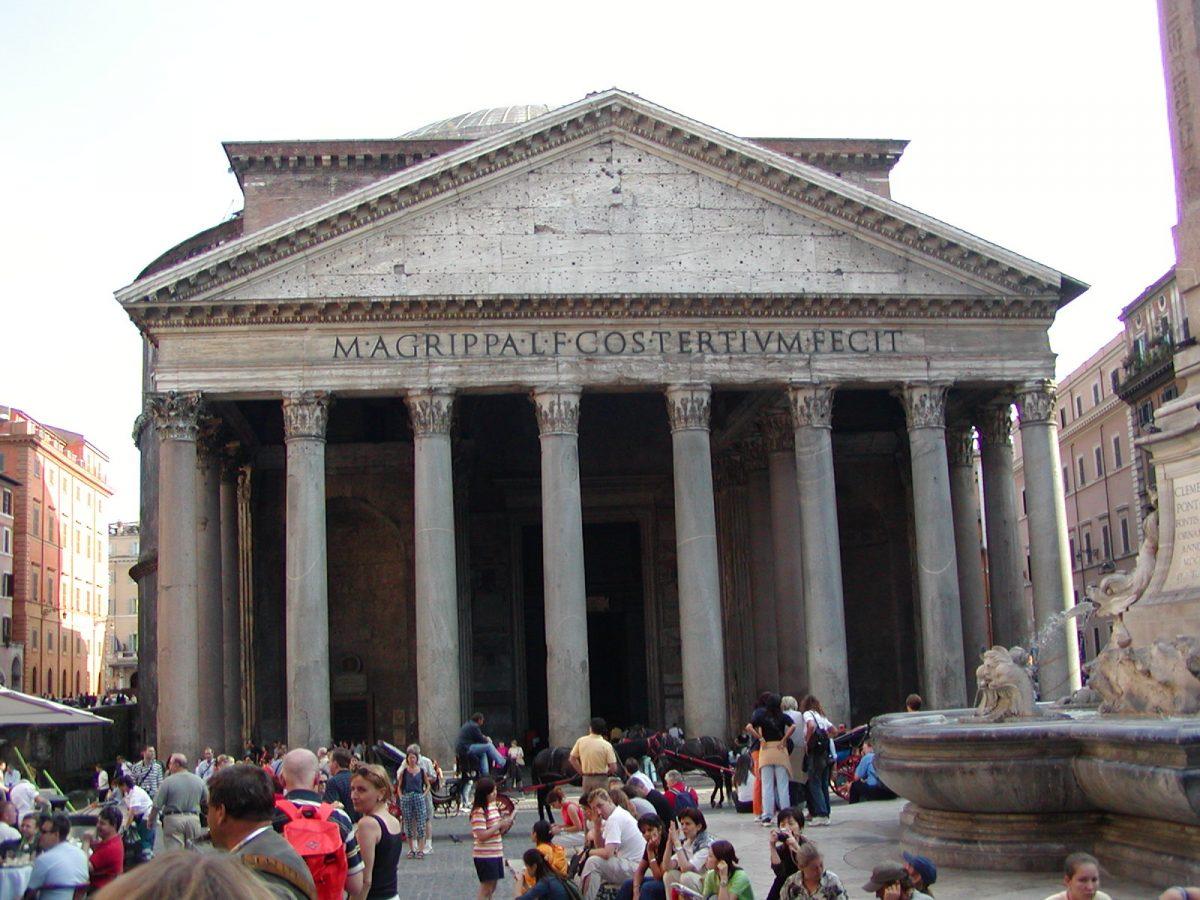 Rome - 2002-09-06-174503