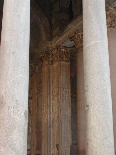 Pantheon - 2002-09-06-174601