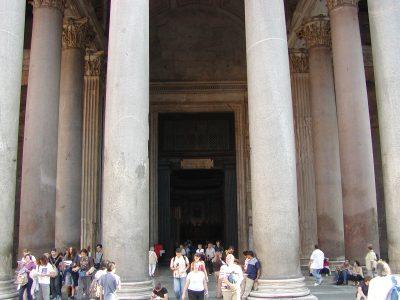 Pantheon - 2002-09-06-174620