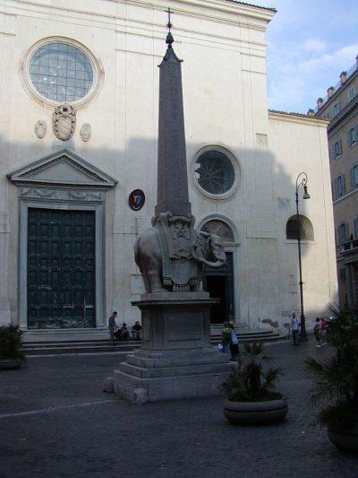 Rome - 2002-09-06-180328