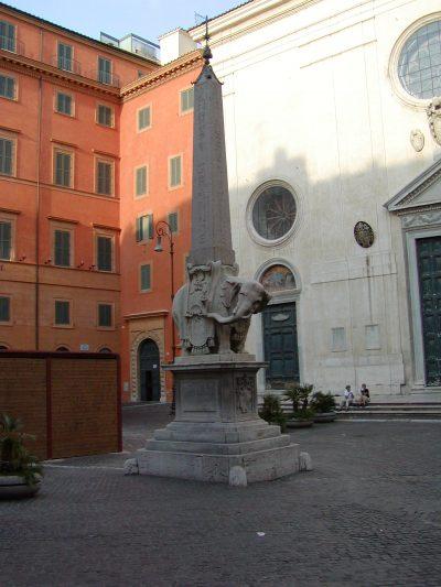 Rome - 2002-09-06-180350