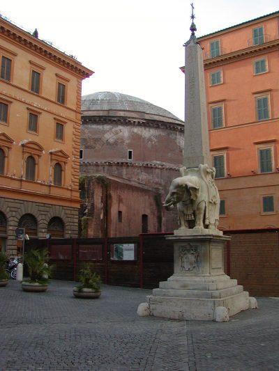 Rome - 2002-09-06-180422