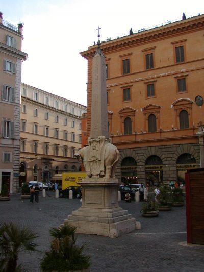 Rome - 2002-09-06-180540