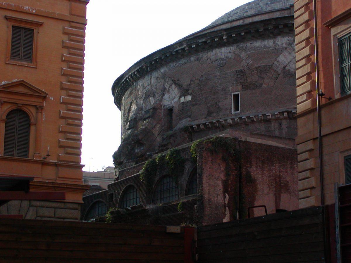 Rome - 2002-09-06-180555