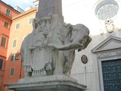 Rome - 2002-09-06-180734