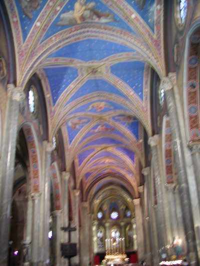 Santa Maria sopra Minerva - 2002-09-06-180851
