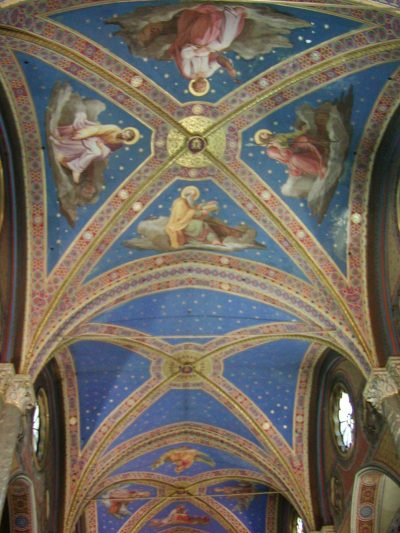 Santa Maria sopra Minerva - 2002-09-06-180959