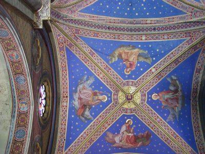 Santa Maria sopra Minerva - 2002-09-06-181251
