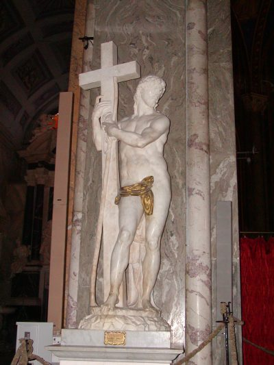 Santa Maria sopra Minerva - 2002-09-06-182922