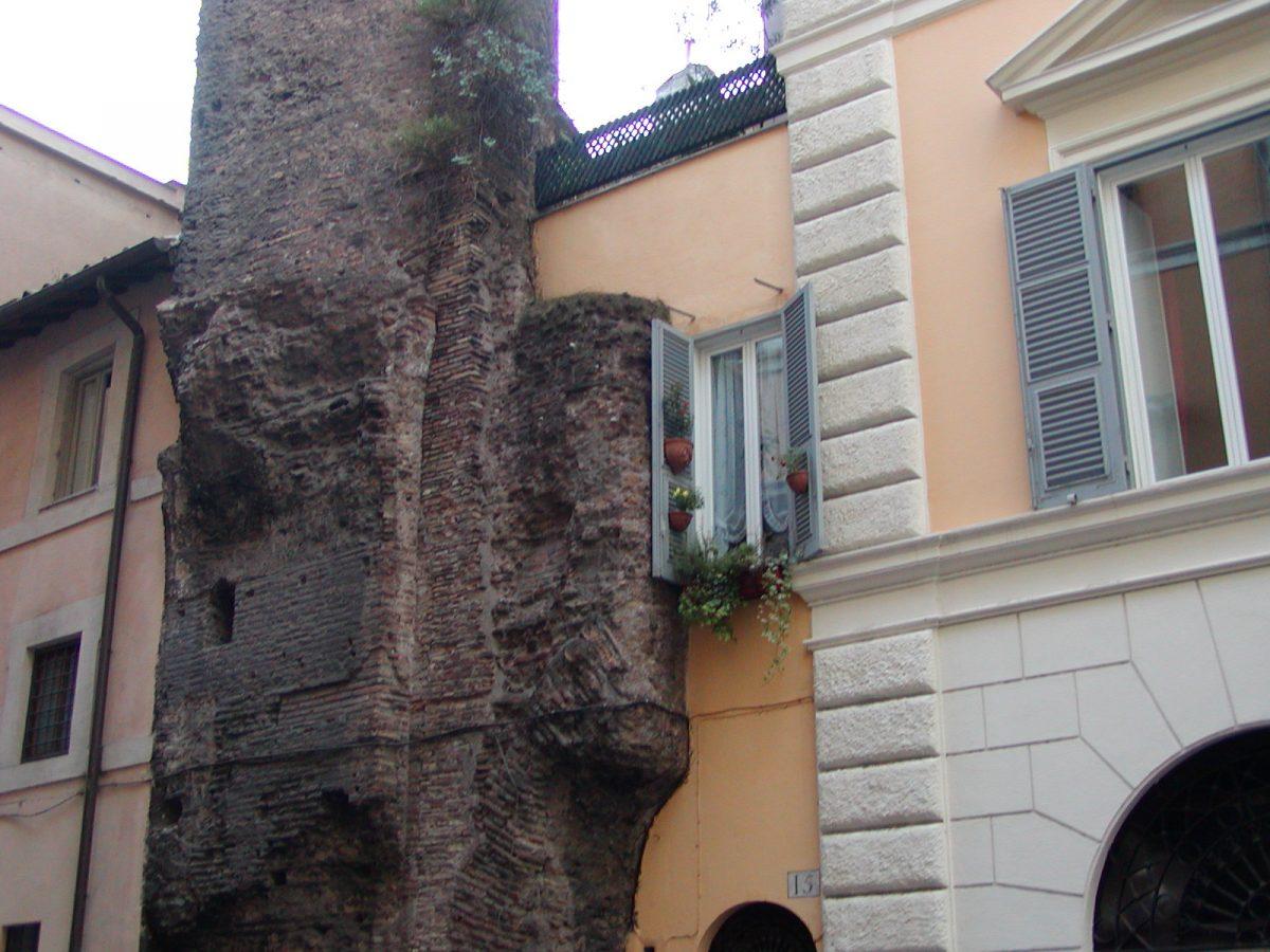Via della Ciambella - 2002-09-06-183512