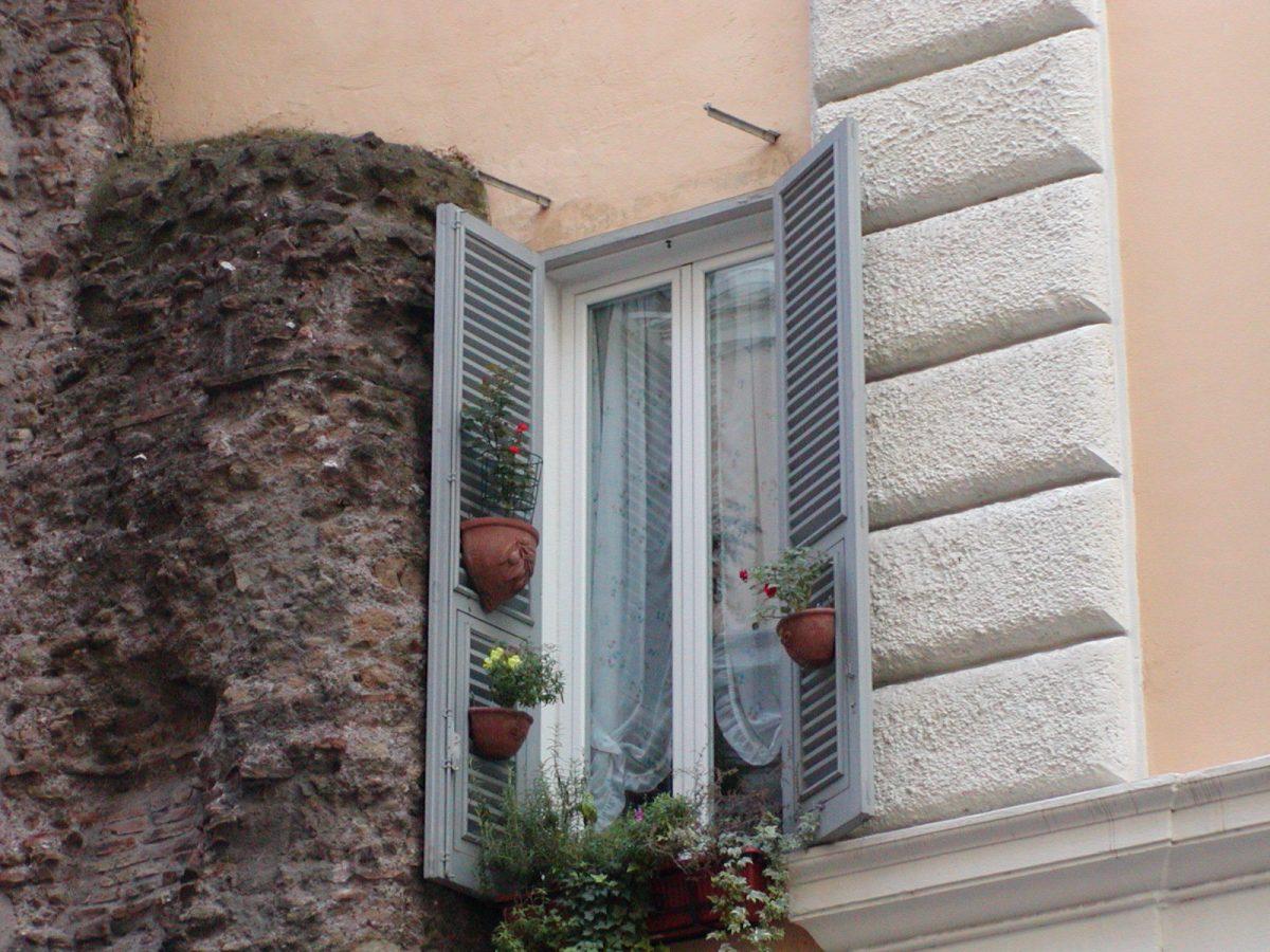 Via della Ciambella - 2002-09-06-183520