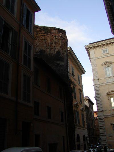 Via della Ciambella - 2002-09-06-183625